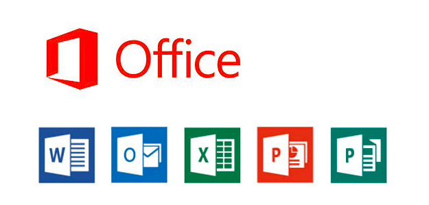Office Apps Server 2013 Farm