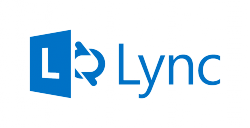 KEMP LoadMaster now fully validated for Microsoft Lync 2013