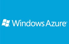Adoption of hybrid cloud with Azure