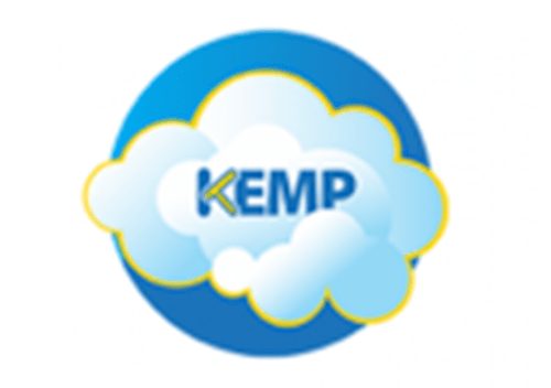 KEMP Hybrid Cloud Journey – a message from Jeff Fisher