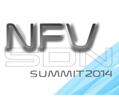 Top 10 Take-Aways from the SDN & NFV 2014 Summit