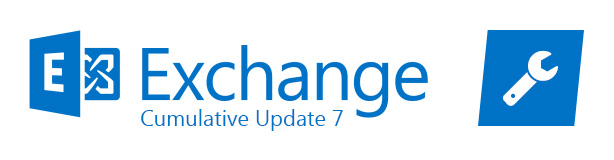 Microsoft Exchange 2013 Cumulative Update 7: Key Improvements