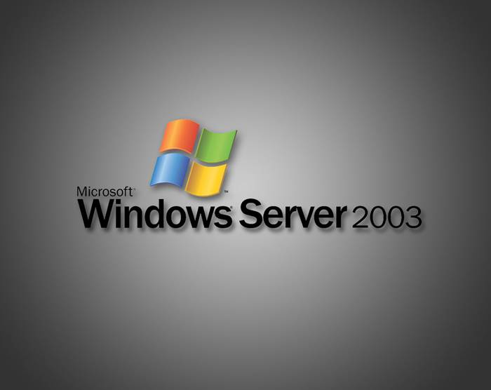 Webcast: Windows Server 2003 Migration präsentiert von MVP Thomas Pött und MVP Siegfried Jagott