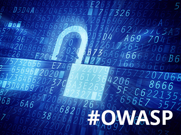 OWASP Top Ten Series: Security Misconfiguration