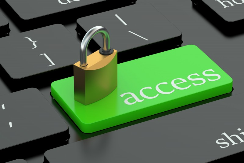 OWASP Top Ten Series: Missing Function Level Access Control
