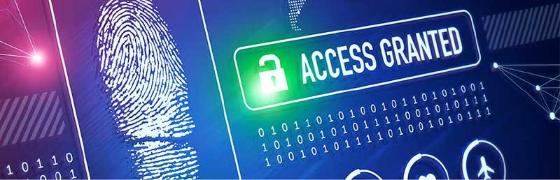 Microsoft DirectAccess Remote Access (VPN) with Windows 10 and Server 2012