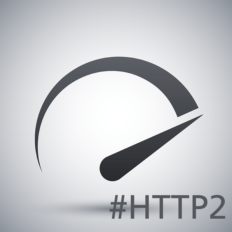 Upcoming Technical Preview – HTTP/2