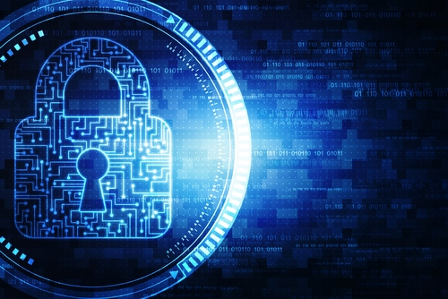 Using a WAF to help Deliver PCI DSS