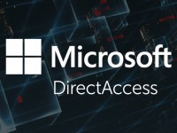 DirectAccess Load Balancing in the Cloud
