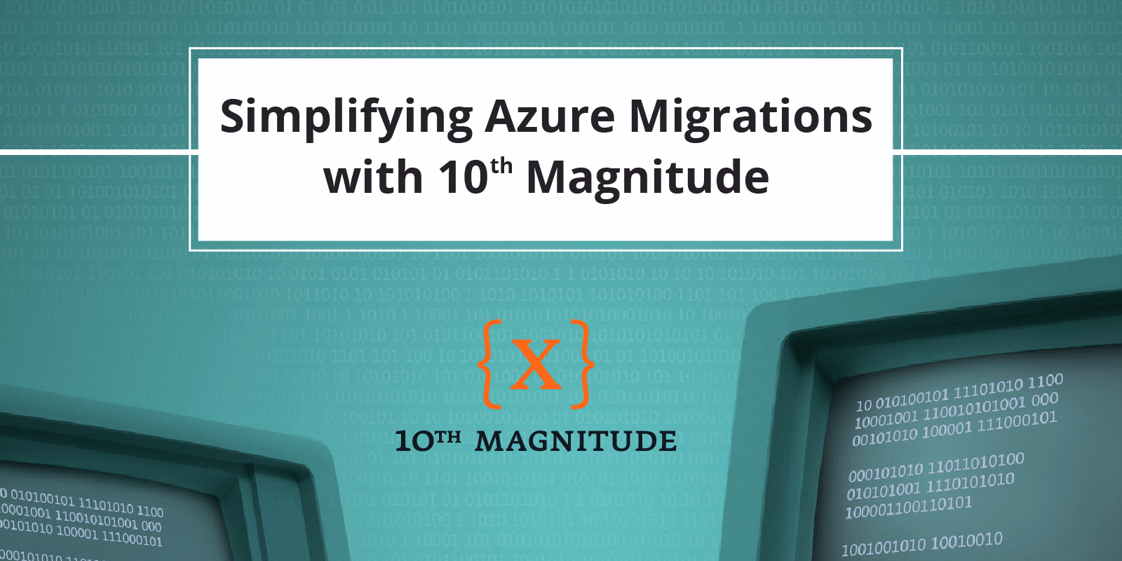 10th Magnitude and KEMP Partner to Simplify Azure Migration