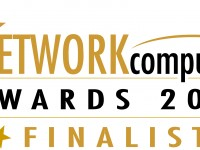 Finalists for 2017 Network Computing Awards are announced in the UK