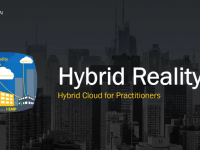 Introducing the Hybrid Reality Round-Up Community hosted by KEMP