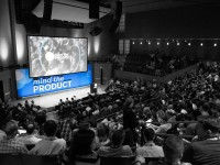 Building Lovable Products – Key Highlights from MTPCON