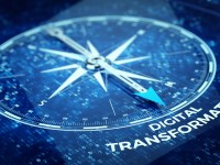 Load Balancing Digital Transformation – Navigating a Deep Ocean