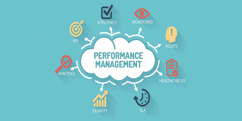 Applications-Performance-Management1