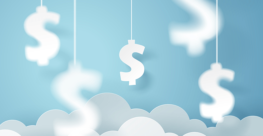 Load Balancing in the cloud – What's the Real Cost?