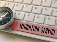 KEMP Rules Migration for Legacy F5 LTM Local Traffic Manager with iRules