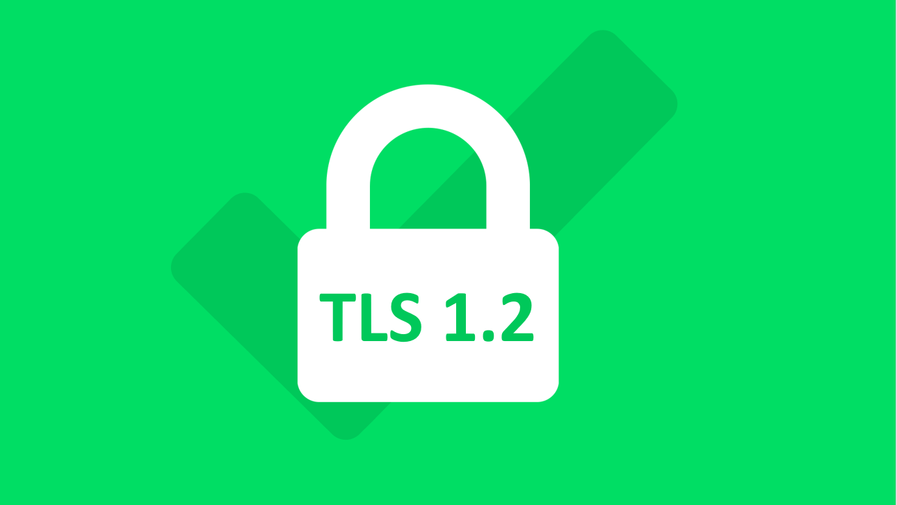 Enabling TLS 1.2 on Exchange Server 2013 & 2016 – Part 1
