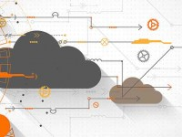 Who are the best cloud platform providers for your multi-cloud?