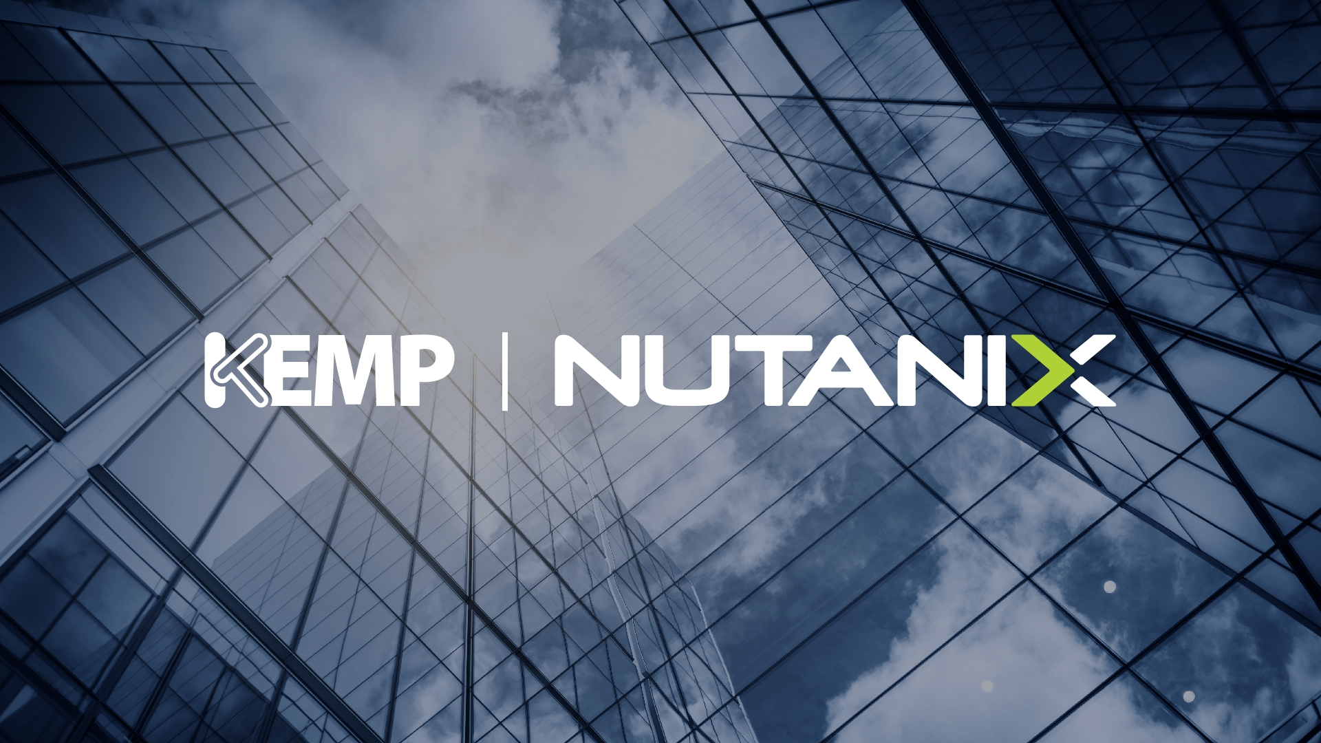 Nutanix and Kemp enable powerful multi-cloud architecture