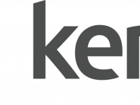 Our New Kemp Brand Identity is Aligned with Application Experience