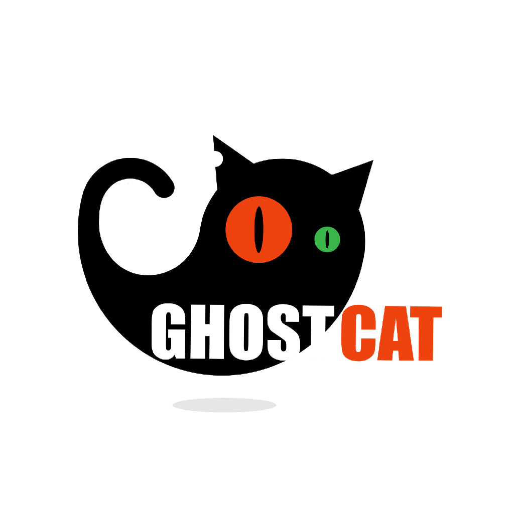 Herding Cats: How to Mitigate GhostCat Vulnerability (CVE-2020-1938)