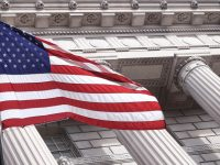 Best Federal Practices for Application Delivery