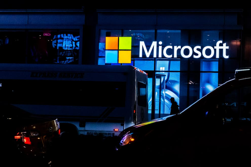 This week, Microsoft has announced several vulnerabilities affecting Microsoft Exchange Server 2013, 2016 and, 2019 and notified customers that these have been exploited in multiple customer environments.